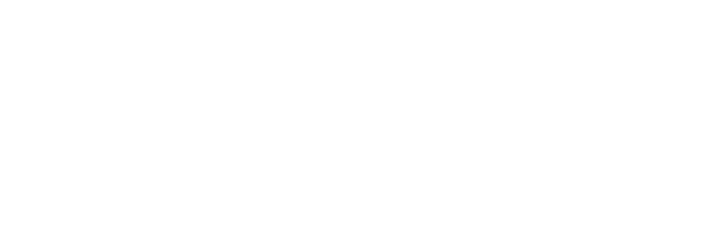 Hold the Lime and Salt. Exploring Premium Tequila and Mezcal